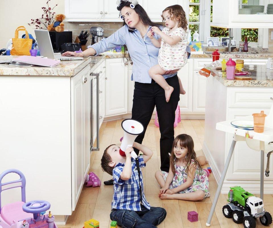 busy-stay-at-home-mom-56b74a7a3df78c0b135f6289505896188.jpg