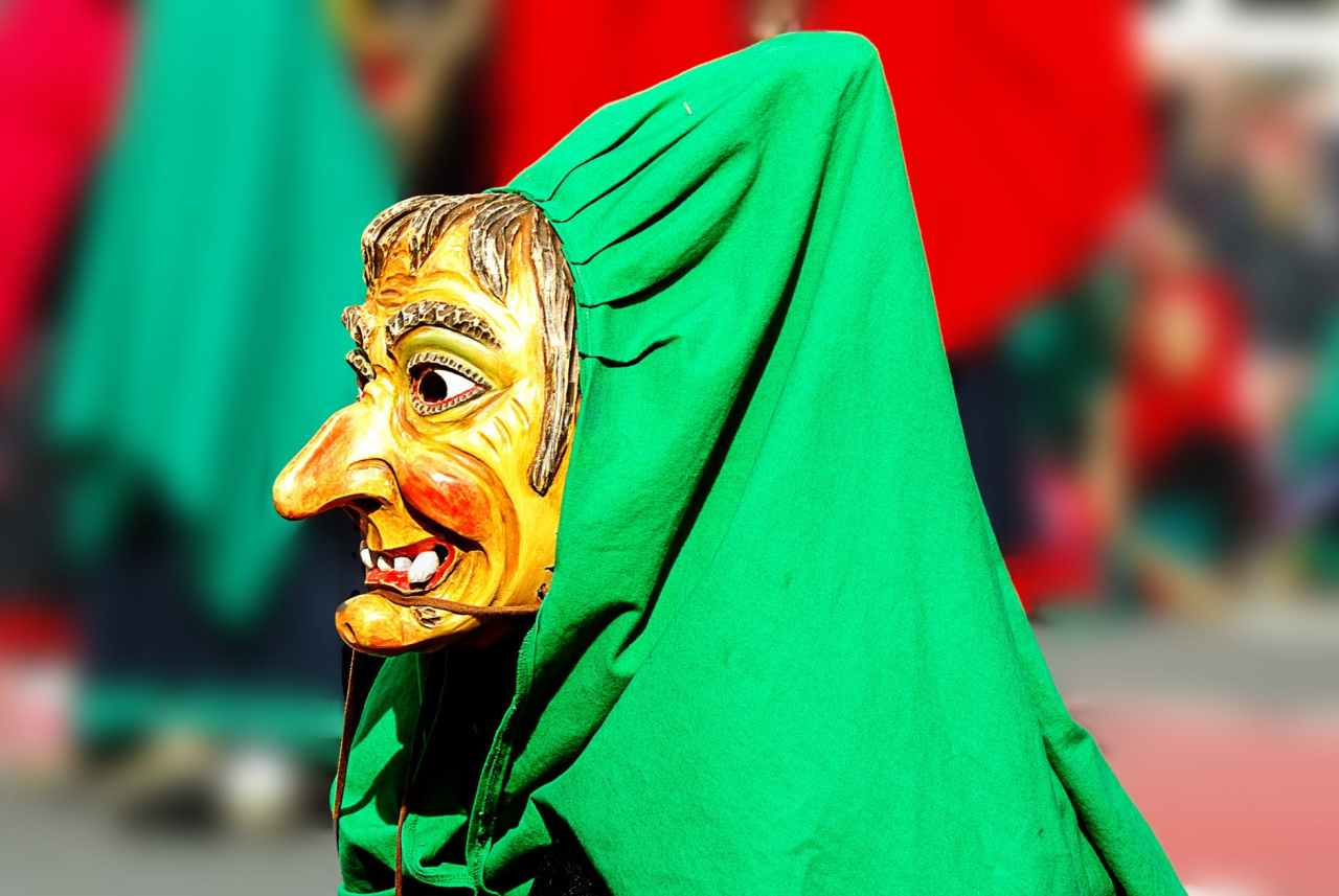 carnival-the-witch-mask-colorful-57397.jpeg